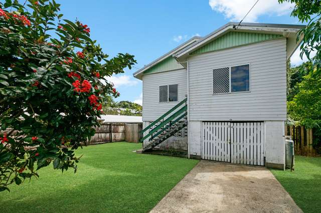 34 Old Smithfield Road, Freshwater QLD 4870
