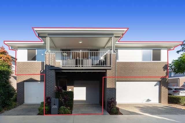 205/25 Farinazzo Street, Richlands QLD 4077