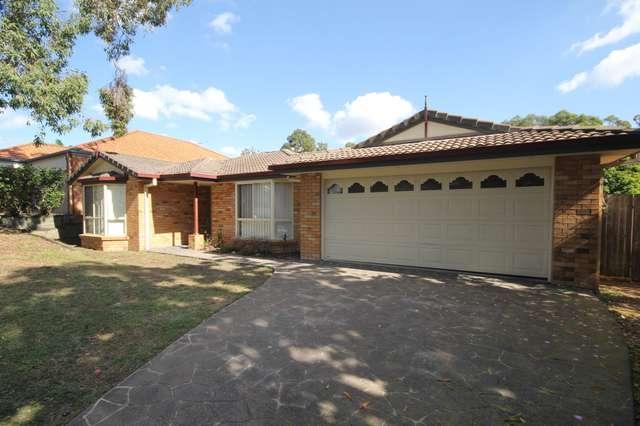 5 Booloumba Crescent, Forest Lake QLD 4078