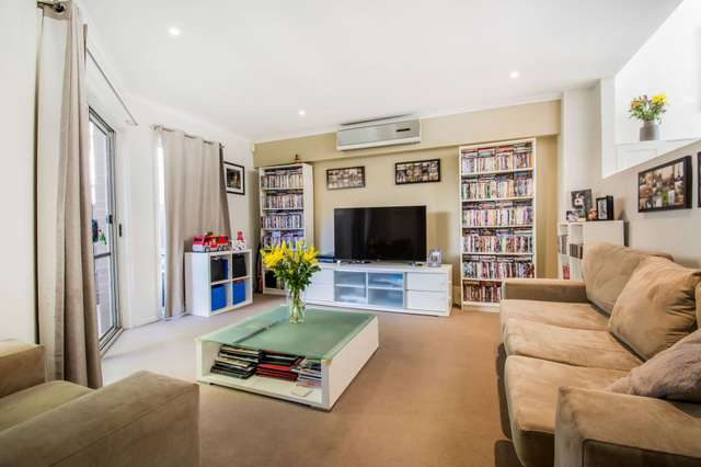 17/22-26 Rodgers Street, Kingswood NSW 2747