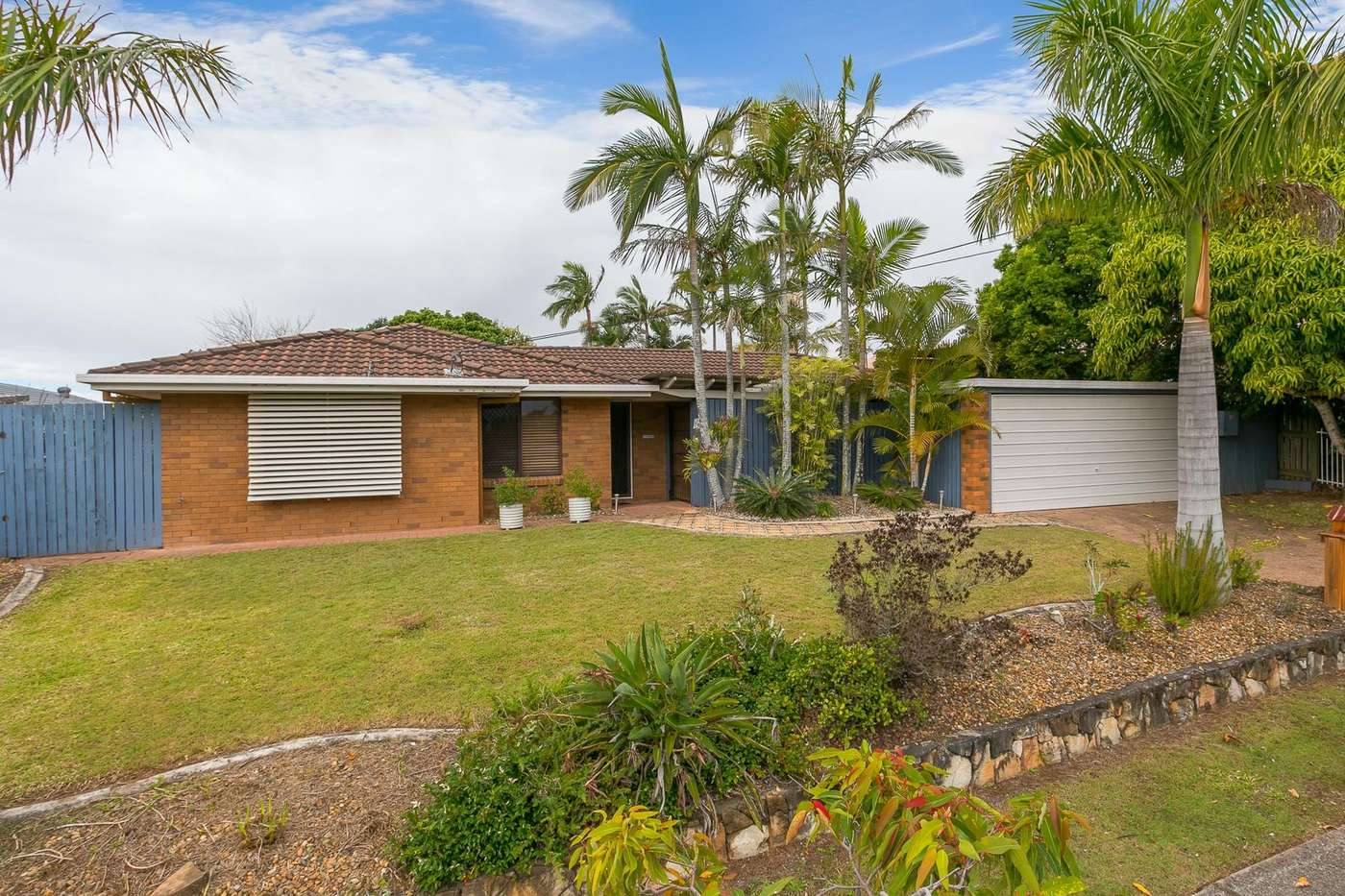 Main view of Homely house listing, 39 Monica Street, Rochedale South, QLD 4123