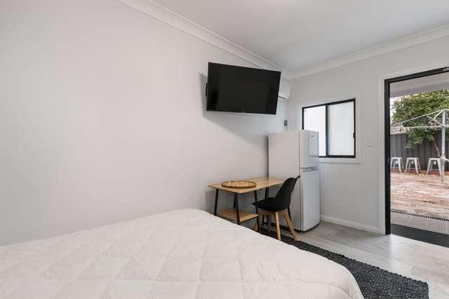 5/435 Illawarra Road, Marrickville NSW 2204