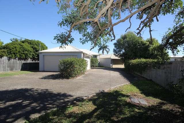 7 Grenadier Circle, Ebbw Vale QLD 4304
