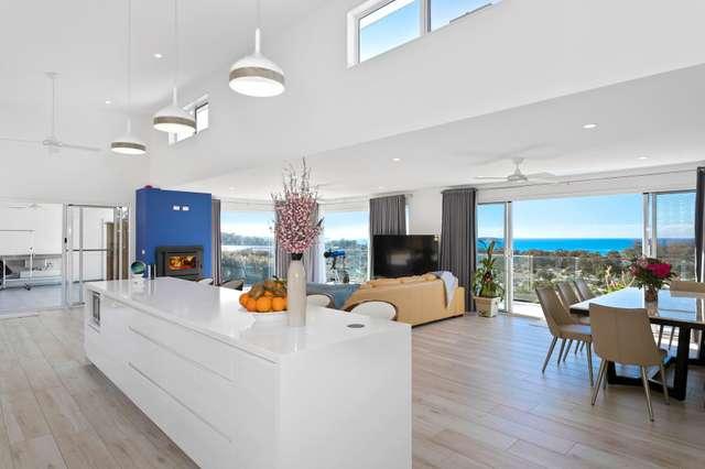 189 George Bass Drive, Surf Beach NSW 2536