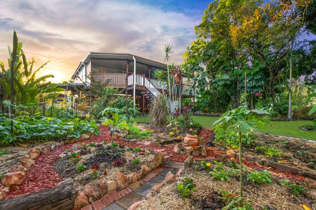 25 Morehead Street, South Townsville QLD 4810