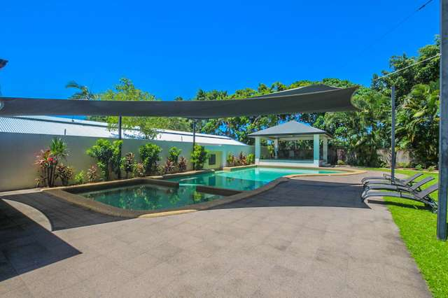 4/164 Spence Street, Bungalow QLD 4870