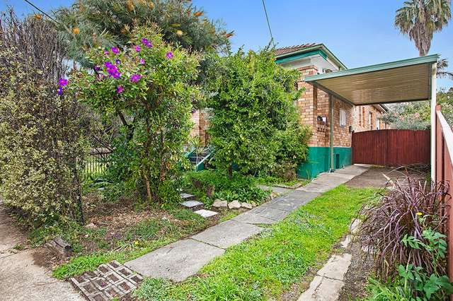 21 Kathleen Street, Wiley Park NSW 2195
