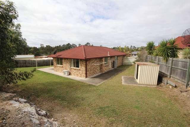 23 Burdekin Court, Collingwood Park QLD 4301