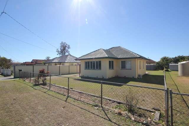49 Deodar Street, Inala QLD 4077