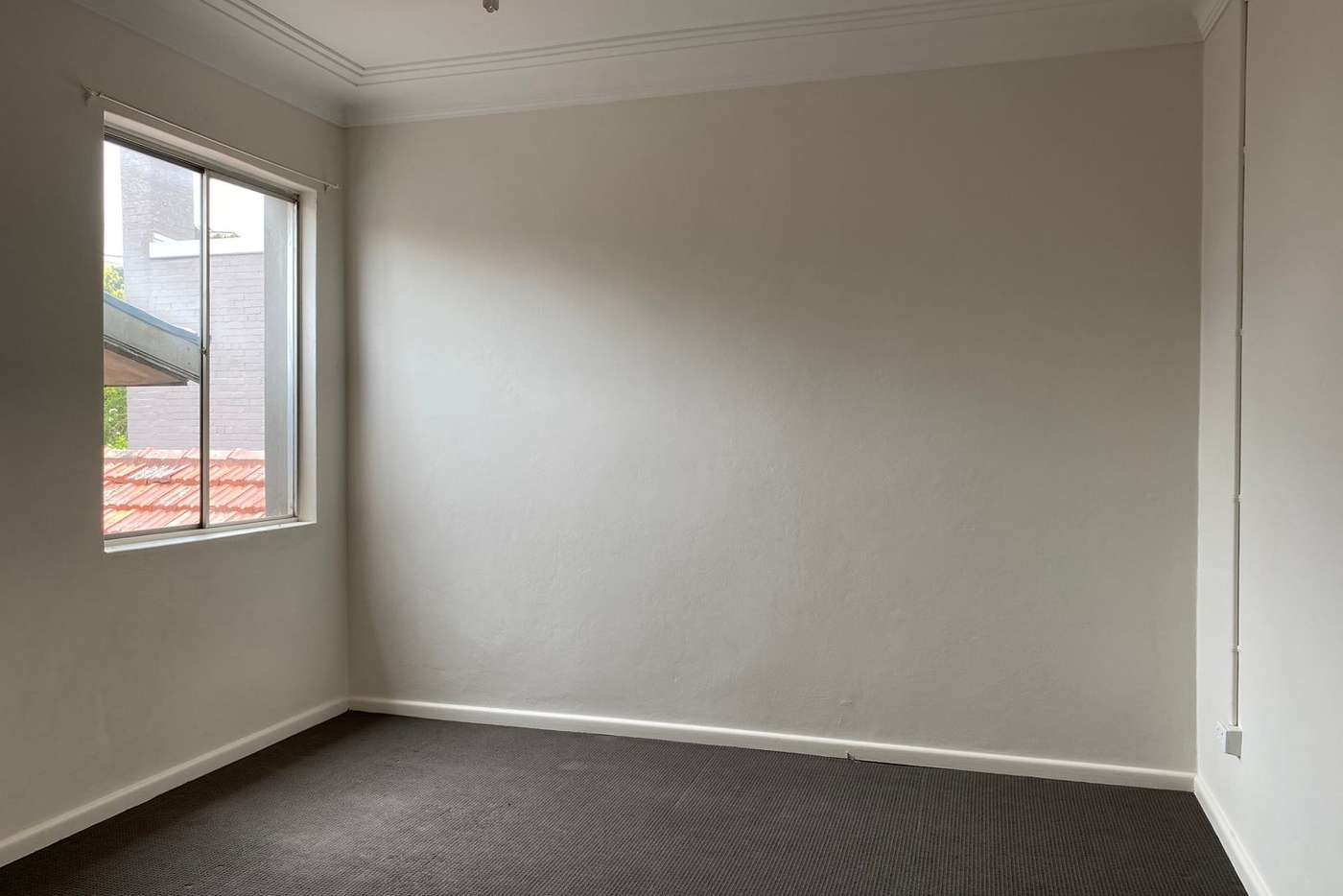 Main view of Homely studio listing, 4/15 Brown Street, Newtown NSW 2042