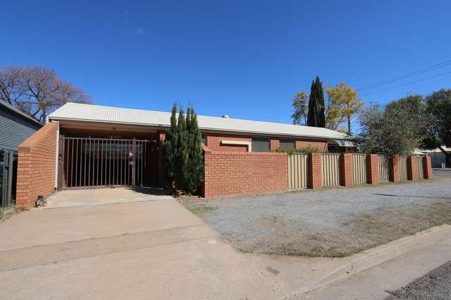 35 Garnet Street, Broken Hill NSW 2880