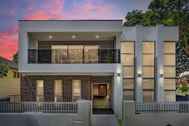 48 Percival Street, Bexley NSW 2207