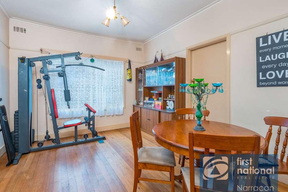 Third view of Homely house listing, 27 Ellinbank Street, Newborough VIC 3825