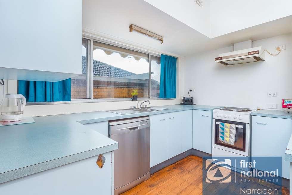 Fourth view of Homely house listing, 27 Ellinbank Street, Newborough VIC 3825