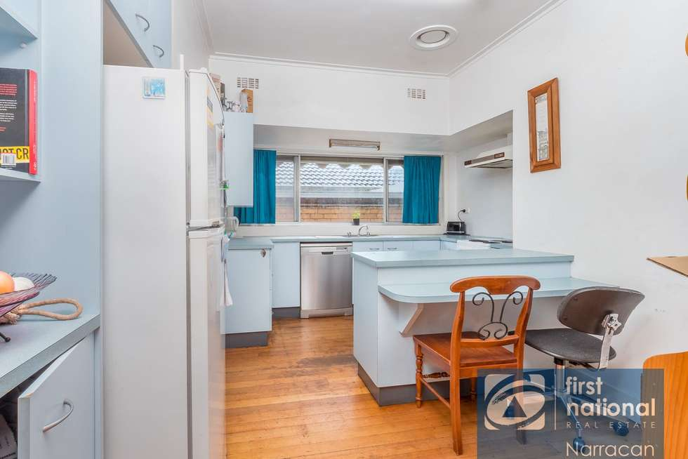 Fifth view of Homely house listing, 27 Ellinbank Street, Newborough VIC 3825
