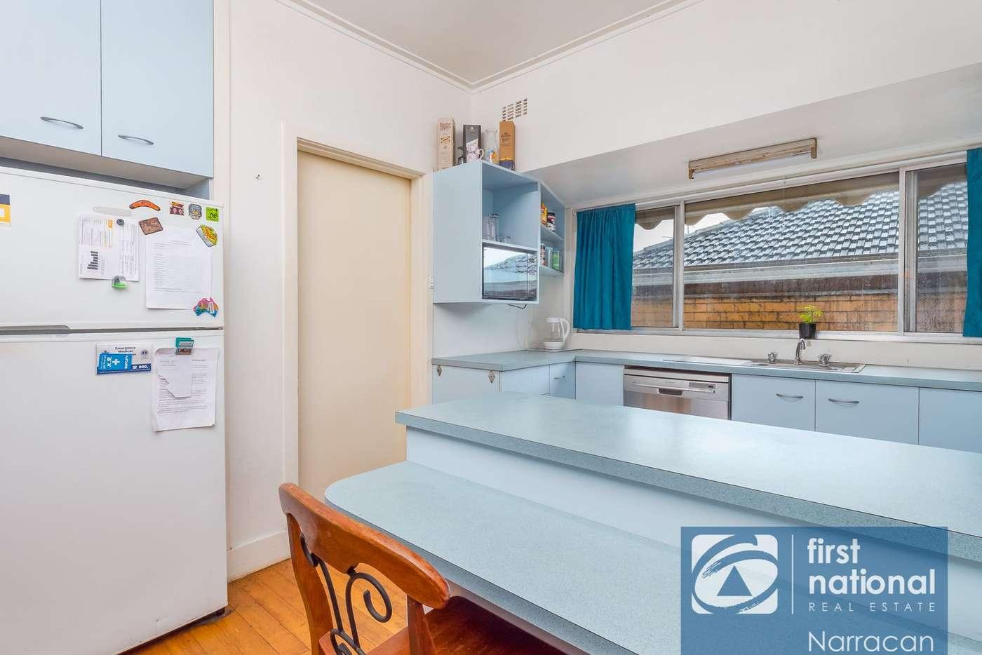 Sixth view of Homely house listing, 27 Ellinbank Street, Newborough VIC 3825
