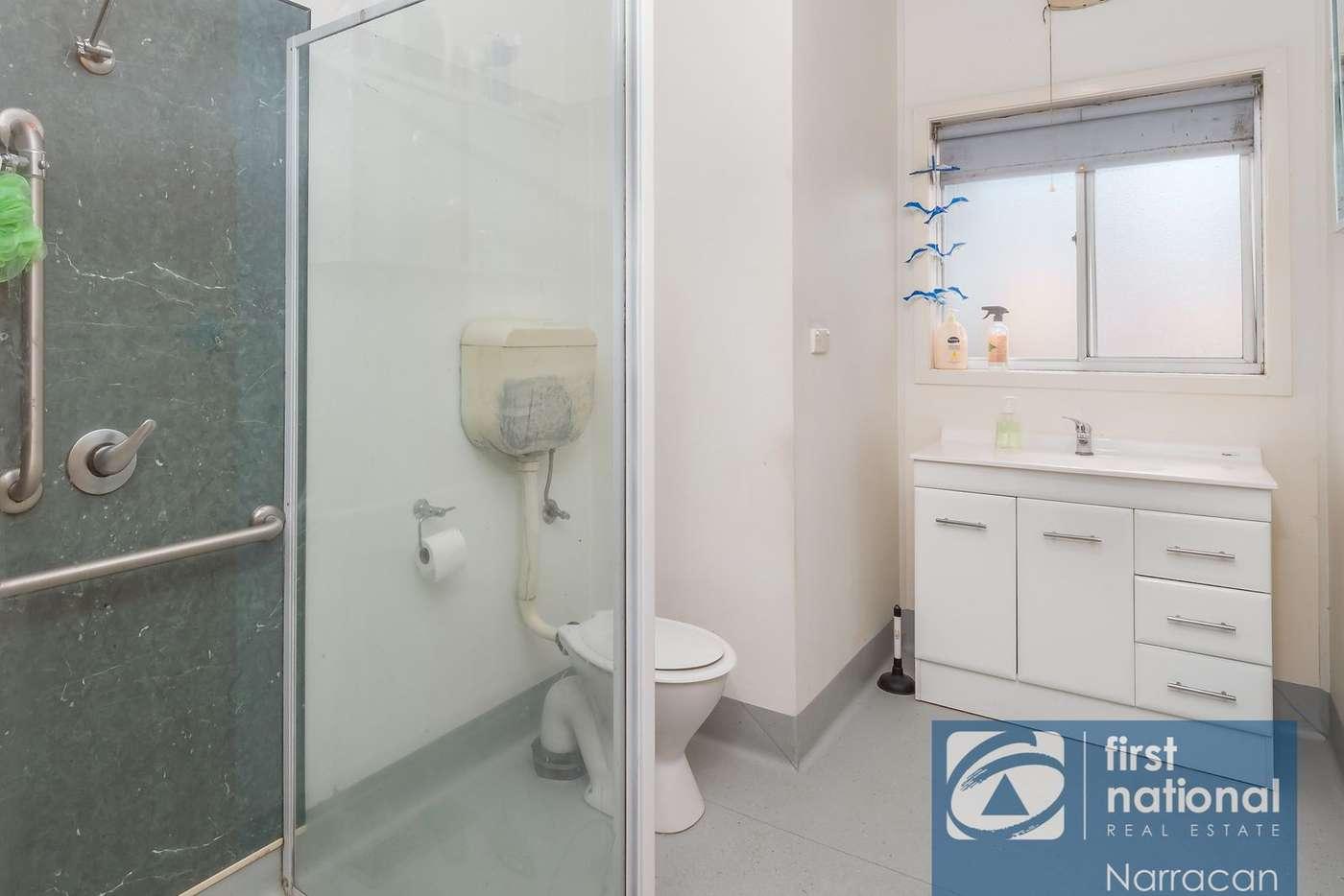 Seventh view of Homely house listing, 27 Ellinbank Street, Newborough VIC 3825
