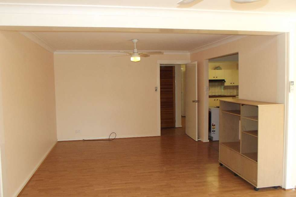 Fourth view of Homely house listing, 32 Goulburn Drive, Sandy Hollow NSW 2333