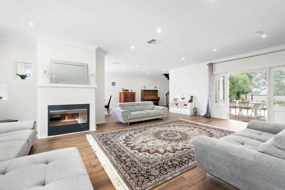 Third view of Homely house listing, 8 Paul Avenue, St Ives NSW 2075
