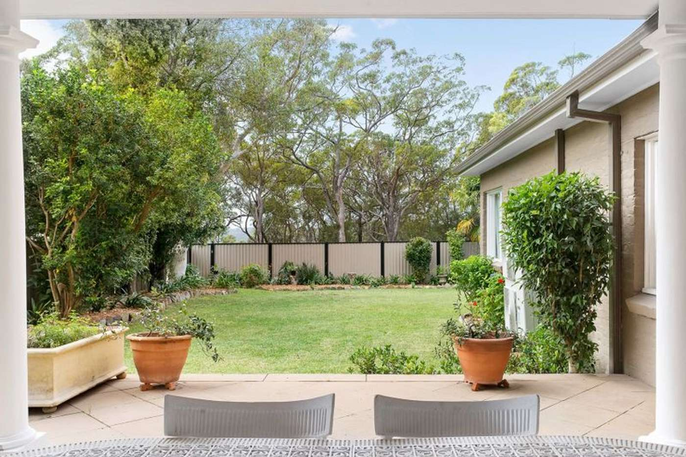 Fifth view of Homely house listing, 8 Paul Avenue, St Ives NSW 2075