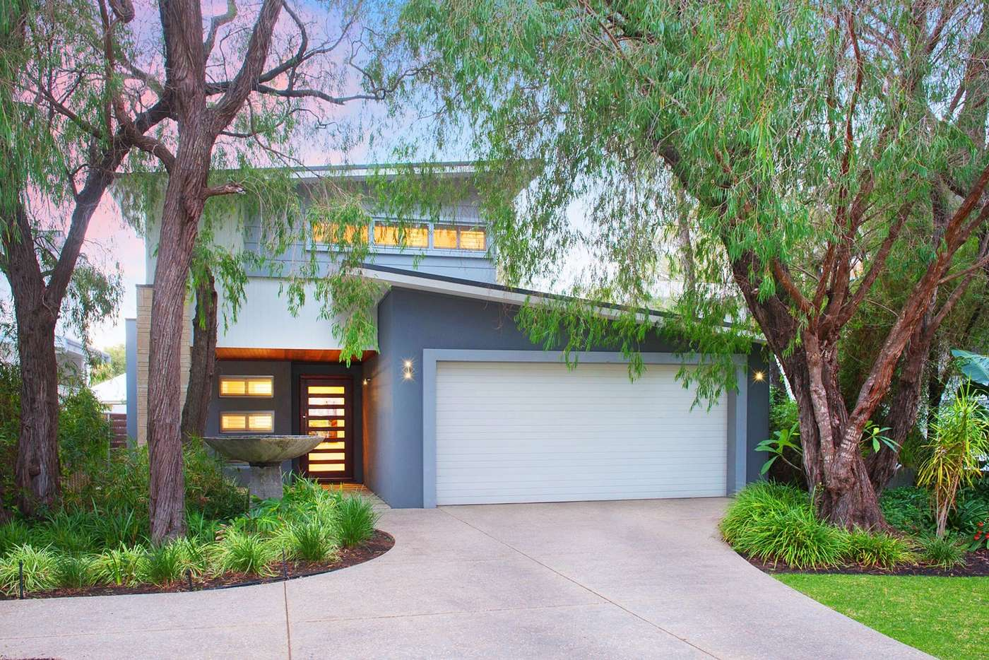 Main view of Homely house listing, 3 Peppermint Drive, Dunsborough WA 6281