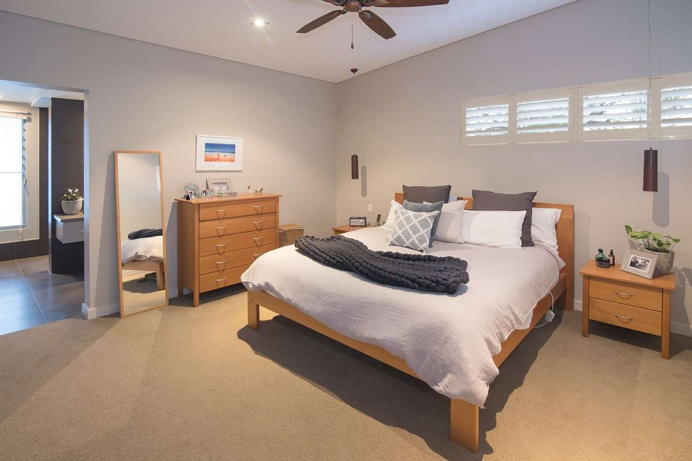 Seventh view of Homely house listing, 3 Peppermint Drive, Dunsborough WA 6281