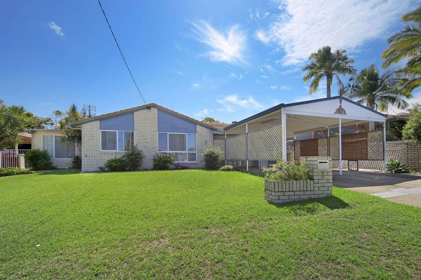 Main view of Homely house listing, 1 Forest Court, Aroona, QLD 4551
