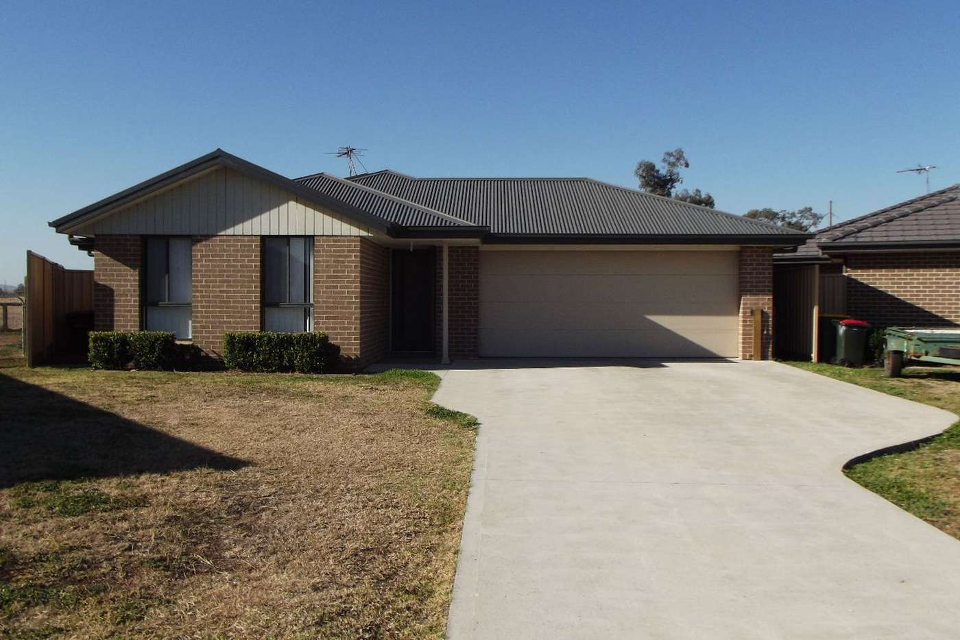 Main view of Homely house listing, 13 Kerrabee Close, Denman NSW 2328
