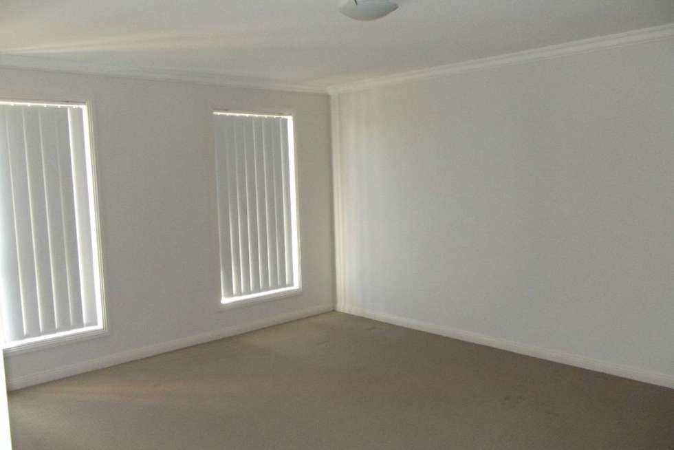 Third view of Homely house listing, 13 Kerrabee Close, Denman NSW 2328
