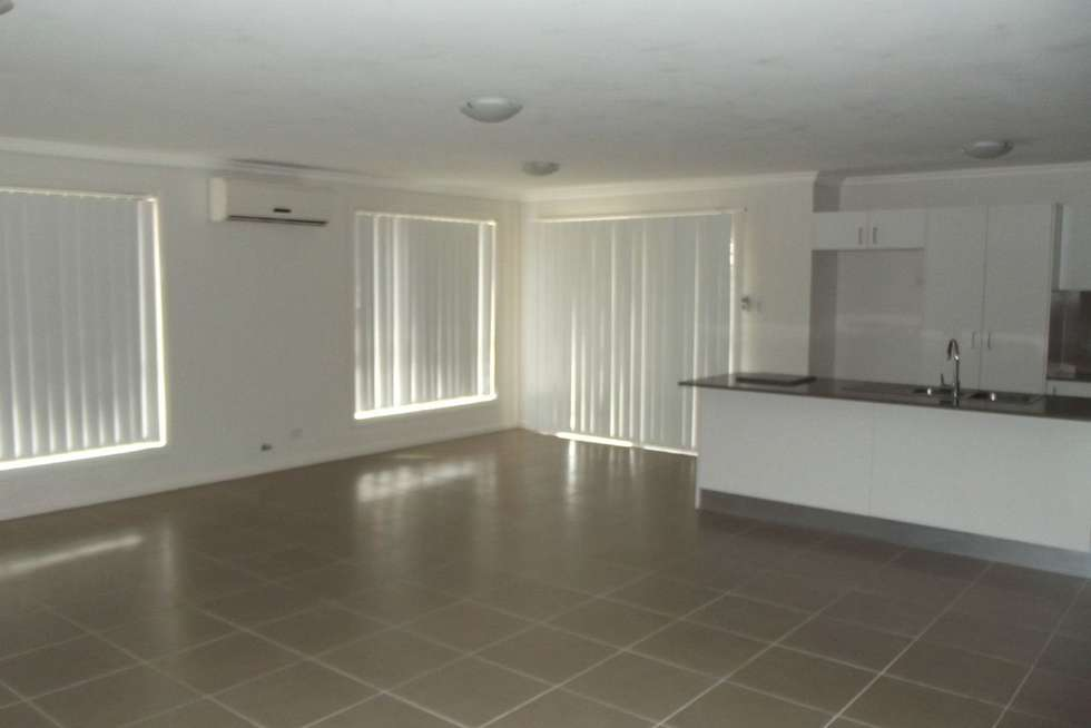 Fourth view of Homely house listing, 13 Kerrabee Close, Denman NSW 2328