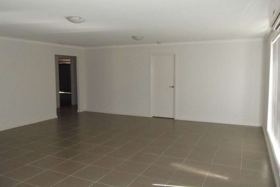 Fifth view of Homely house listing, 13 Kerrabee Close, Denman NSW 2328