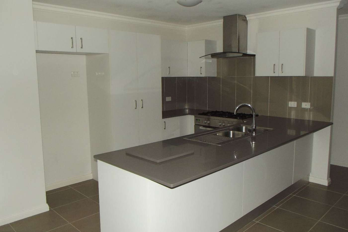 Sixth view of Homely house listing, 13 Kerrabee Close, Denman NSW 2328