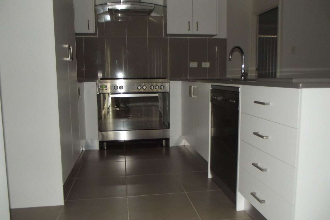 Seventh view of Homely house listing, 13 Kerrabee Close, Denman NSW 2328