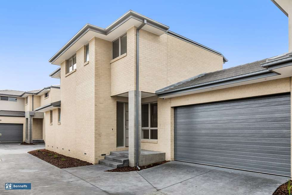 2/4 Joan Avenue, Dromana VIC 3936