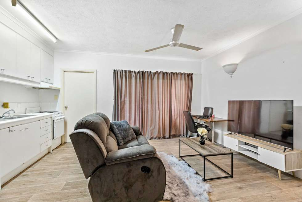 Fourth view of Homely unit listing, 12/1 Chester Court, Manunda QLD 4870