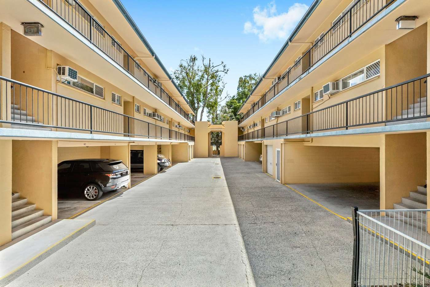 Seventh view of Homely unit listing, 12/1 Chester Court, Manunda QLD 4870