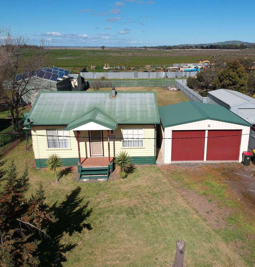 Main view of Homely house listing, 1922 Midland Highway, Corop, VIC 3559