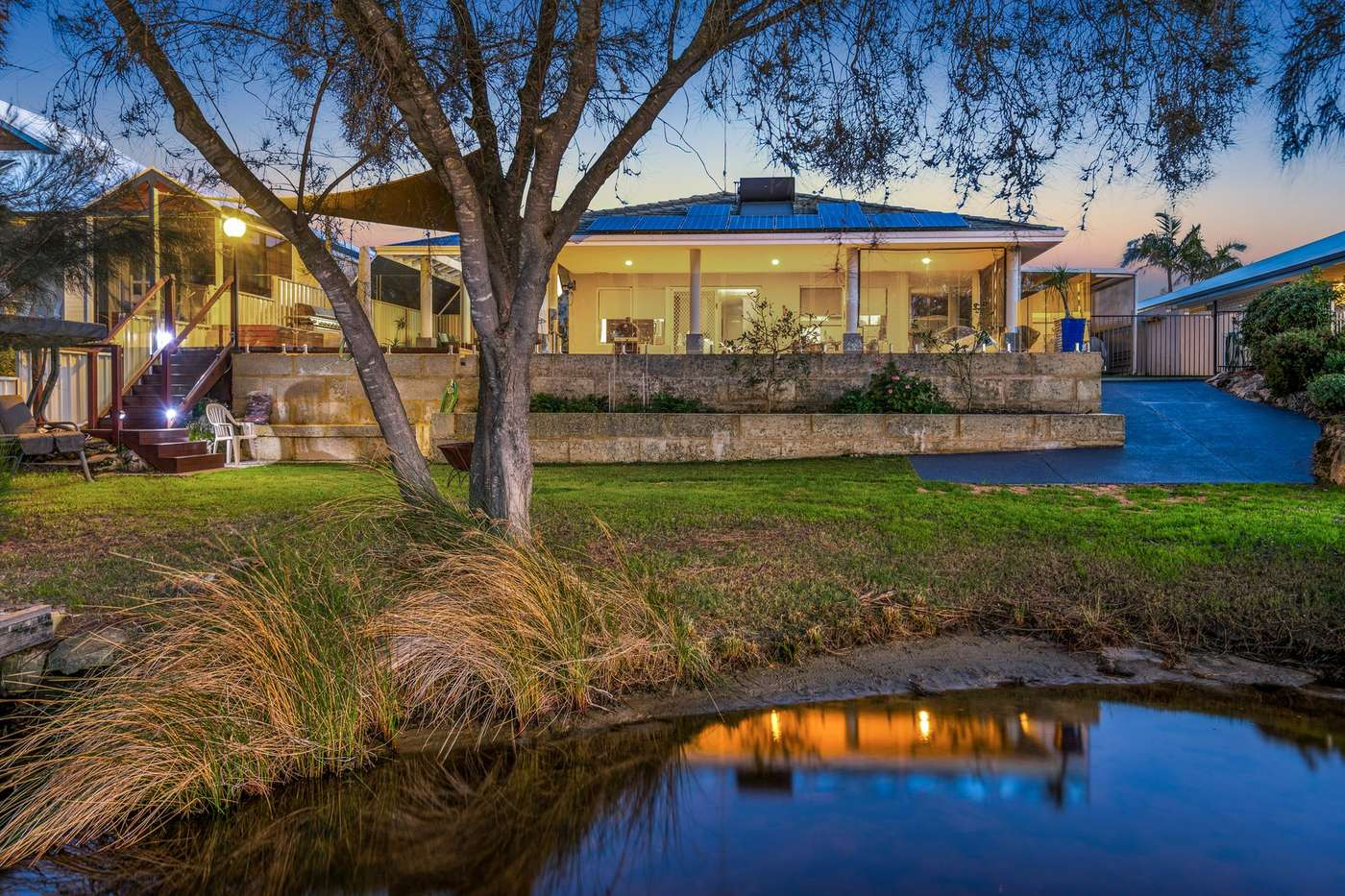 Main view of Homely house listing, 71 Heron Place, South Yunderup, WA 6208