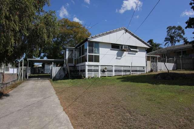 10 Cygnus Street, Inala QLD 4077