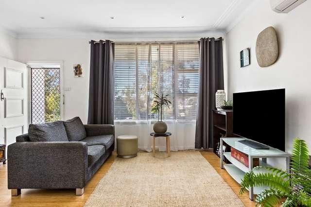 1 Dudley Road, Charlestown NSW 2290