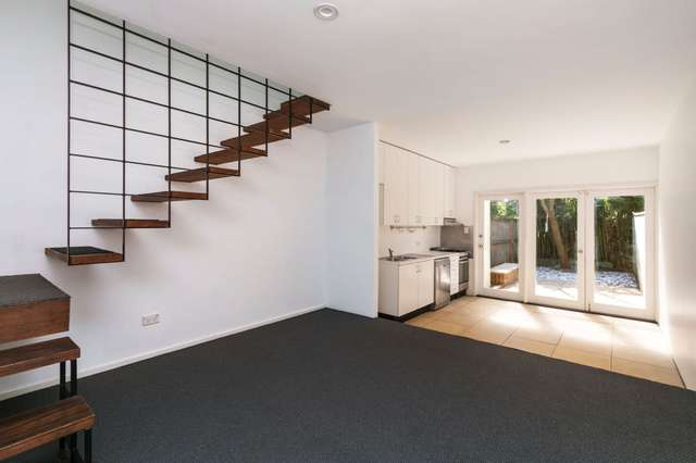 34B Devine Street, Erskineville NSW 2043