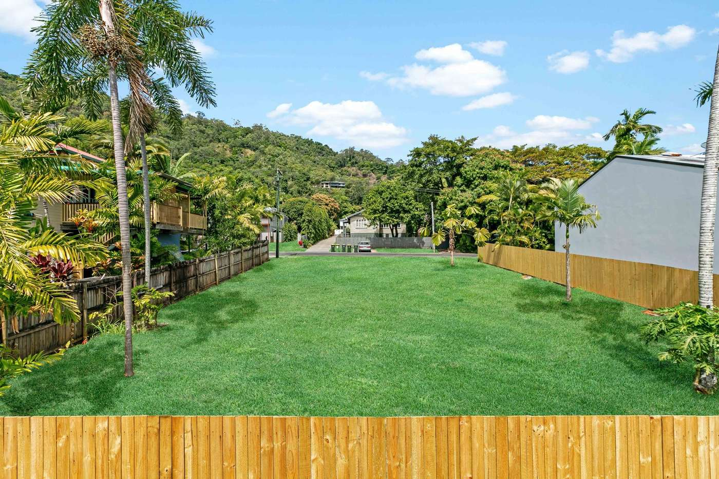 Main view of Homely  listing, Lot 132, 52 Behan Street, Stratford, QLD 4870