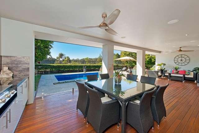 17 Magellan Place, Bonny Hills NSW 2445