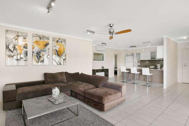 5/281-283 Esplanade, Cairns North QLD 4870
