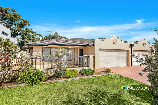 2/6 Pacific Street, Caringbah South NSW 2229