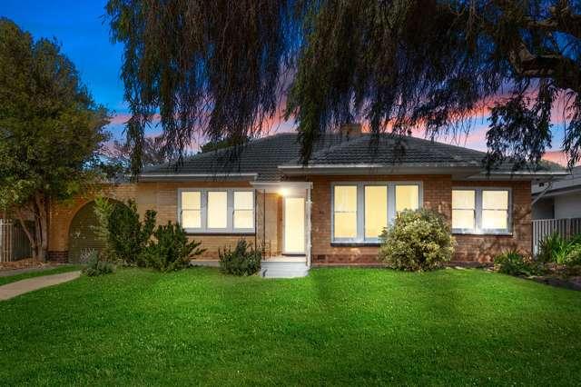 22 Katoomba Terrace