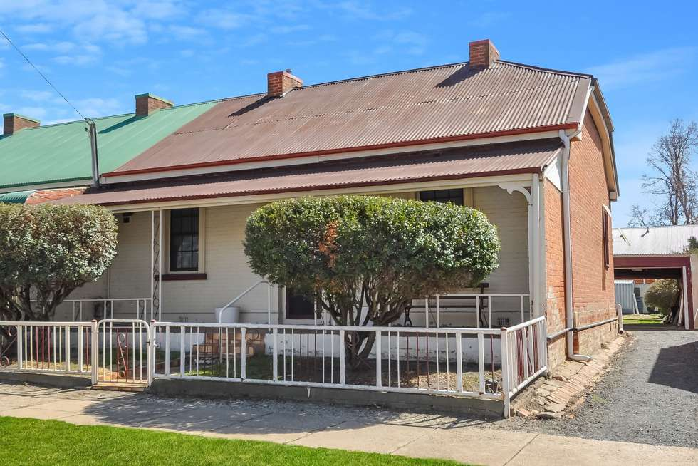 169 Rankin Street, Bathurst NSW 2795