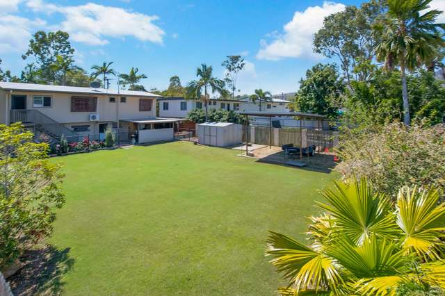 18 Flamingo Avenue, Condon QLD 4815