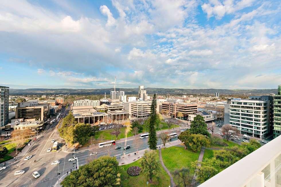 Third view of Homely apartment listing, 1201/47 Hindmarsh Square, Adelaide SA 5000