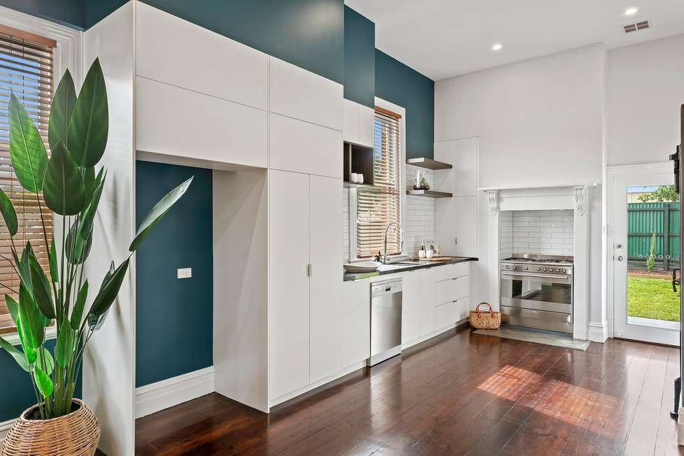 Second view of Homely house listing, 101 Queen Street, Bendigo VIC 3550